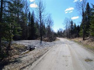 Land for sale in Saint-Romain, Estrie, Chemin de la Languette, 11538011 - Centris.ca