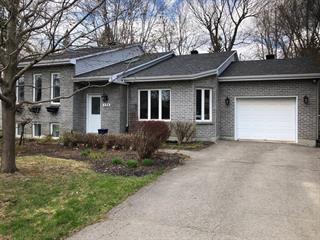 House for sale in Rosemère, Laurentides, 328, Rue du Coteau, 26047844 - Centris.ca