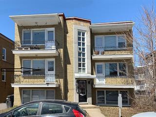 Condo à vendre à Québec (La Cité-Limoilou), Capitale-Nationale, 1306, boulevard  René-Lévesque Ouest, app. 3, 22330080 - Centris.ca
