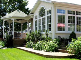 Maison à vendre à Venise-en-Québec, Montérégie, 137, 23e Rue Ouest, 11098890 - Centris.ca