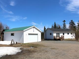 Maison à vendre à Saint-Gabriel-de-Valcartier, Capitale-Nationale, 157, Chemin  Redmond, 20883854 - Centris.ca