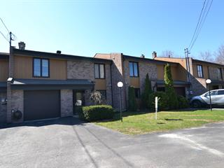 Maison en copropriété à vendre à Sherbrooke (Les Nations), Estrie, 3048, Rue  Bessette, 10803710 - Centris.ca