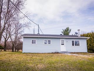 House for sale in Saint-Pascal, Bas-Saint-Laurent, 850, Rue  Taché, 11085808 - Centris.ca