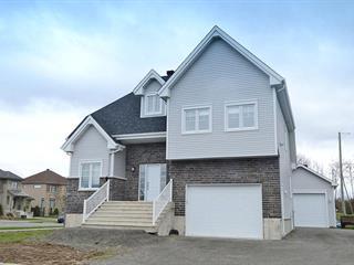 House for sale in Terrebonne (La Plaine), Lanaudière, 2647, Rue de l'Azalée, 17228045 - Centris.ca