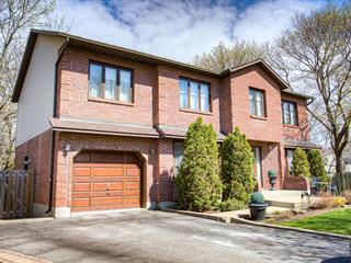 Maison à vendre à Kirkland, Montréal (Île), 48, Rue  Cadillac, 14351123 - Centris.ca
