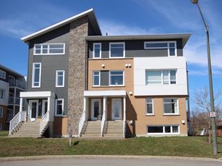 Condo à vendre à Québec (Sainte-Foy/Sillery/Cap-Rouge), Capitale-Nationale, 7324, Rue  Jacqueline-Auriol, 12768269 - Centris.ca