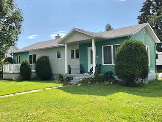 House for sale in L'Ascension-de-Notre-Seigneur, Saguenay/Lac-Saint-Jean, 855, 1re Rue, 10362557 - Centris.ca