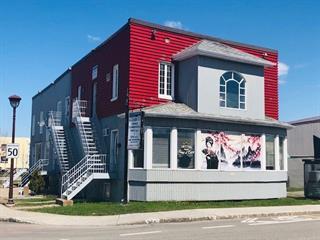 Commercial building for sale in Québec (Les Rivières), Capitale-Nationale, 808 - 810, boulevard  Wilfrid-Hamel, 28787844 - Centris.ca