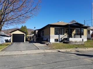 House for sale in Shawinigan, Mauricie, 2563, Avenue de la Madone, 17905044 - Centris.ca