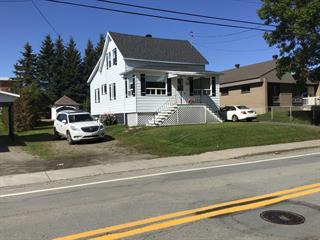 Maison à vendre à Saint-Just-de-Bretenières, Chaudière-Appalaches, 203, Rue  Principale, 12324606 - Centris.ca