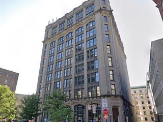 Commercial building for rent in Montréal (Ville-Marie), Montréal (Island), 465, Rue  Saint-Jean, suite 300, 11074055 - Centris.ca