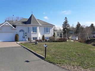 Maison à vendre à Saint-Denis-De La Bouteillerie, Bas-Saint-Laurent, 73, Chemin de la Grève Est, 24776220 - Centris.ca