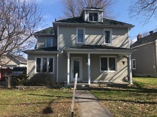 Maison à vendre à Gatineau (Buckingham), Outaouais, 151, Rue  Paluck, 14584501 - Centris.ca