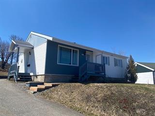 House for sale in Rimouski, Bas-Saint-Laurent, 211, Rue des Tilleuls, 12318067 - Centris.ca