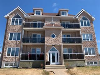 Condo for sale in Sept-Îles, Côte-Nord, 25, Rue  Pierre-Riché, apt. 302, 9239384 - Centris.ca