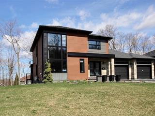 Maison à vendre à Victoriaville, Centre-du-Québec, 172, Rue  Elphège, 20800893 - Centris.ca
