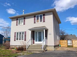Maison à vendre à Lévis (Les Chutes-de-la-Chaudière-Est), Chaudière-Appalaches, 2466, Chemin  Vanier, 24966338 - Centris.ca
