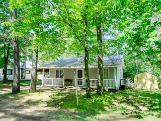 Maison à vendre à Bristol, Outaouais, 4, Chemin  Murray Hill, 14365524 - Centris.ca