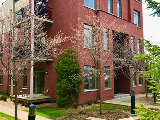 Condo for sale in Boisbriand, Laurentides, 2650, Rue des Francs-Bourgeois, 23079325 - Centris.ca