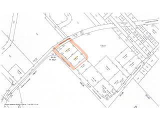 Lot for sale in Longueuil (Saint-Hubert), Montérégie, 5285, Chemin de la Savane, 16065002 - Centris.ca