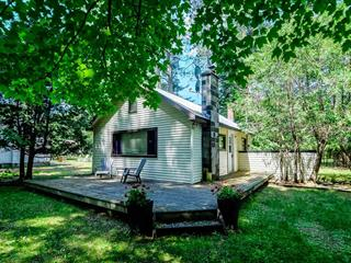 Maison à vendre à Bristol, Outaouais, 6, Chemin  Murray Hill, 24234532 - Centris.ca
