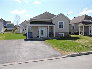 House for sale in Saint-Georges, Chaudière-Appalaches, 1080, 9e Avenue A, 26814833 - Centris.ca