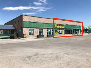 Local commercial à louer à Terrebonne (Terrebonne), Lanaudière, 239 - 245, boulevard des Seigneurs, 11806142 - Centris.ca