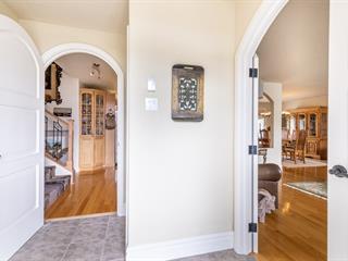 House for sale in Salaberry-de-Valleyfield, Montérégie, 66, Rue  Black, 21377973 - Centris.ca