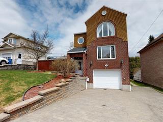 Maison à vendre à Québec (Beauport), Capitale-Nationale, 702, Rue  Michel-Huppé, 24165995 - Centris.ca
