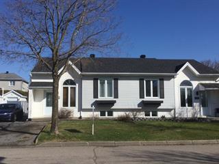 House for sale in Québec (Les Rivières), Capitale-Nationale, 9495, Rue du Cabriolet, 9960461 - Centris.ca