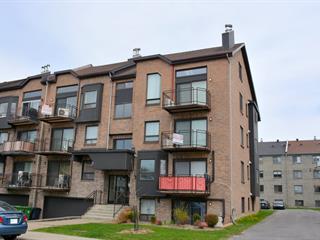 Condo à vendre à Montréal (LaSalle), Montréal (Île), 1175, Rue  Baxter, app. 5, 22530484 - Centris.ca