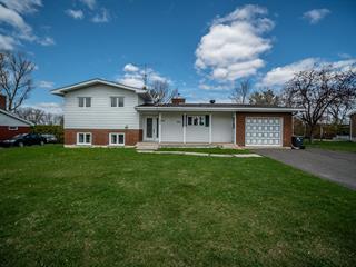 House for sale in Valcourt - Ville, Estrie, 725, boulevard des Érables, 20754864 - Centris.ca