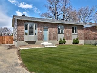 Maison à vendre à Montréal (Pierrefonds-Roxboro), Montréal (Île), 4290, Rue  Acres, 22994162 - Centris.ca