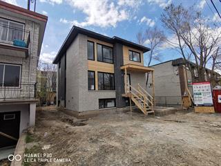 Duplex for sale in Longueuil (Le Vieux-Longueuil), Montérégie, 591, Rue  Louise, 10509526 - Centris.ca