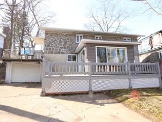 Maison à vendre à Shawinigan, Mauricie, 225, 4e Avenue, 10297775 - Centris.ca