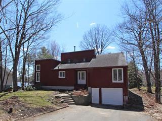 Maison à vendre à Lévis (Les Chutes-de-la-Chaudière-Est), Chaudière-Appalaches, 2905, Rue  Beaulieu, 24217409 - Centris.ca
