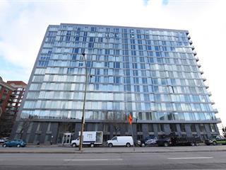 Condo / Appartement à louer à Montréal (Ville-Marie), Montréal (Île), 1800, boulevard  René-Lévesque Ouest, app. 1209, 15221084 - Centris.ca