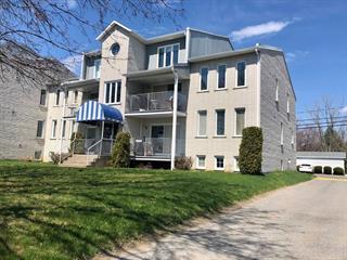 Condo for sale in Trois-Rivières, Mauricie, 3580, Côte  Rosemont, apt. 2, 11329679 - Centris.ca