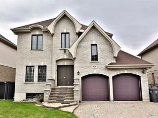Maison à vendre à Brossard, Montérégie, 4065, Rue  O'Neill, 12369769 - Centris.ca