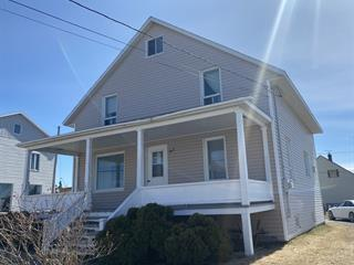 Maison à vendre à Saint-Fabien, Bas-Saint-Laurent, 61, 7e Avenue, 12664685 - Centris.ca