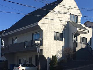 House for sale in Rivière-du-Loup, Bas-Saint-Laurent, 88, Rue  Amyot, 20789357 - Centris.ca