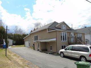 House for sale in Saint-Prosper, Chaudière-Appalaches, 2650, 19e Avenue, 9542765 - Centris.ca