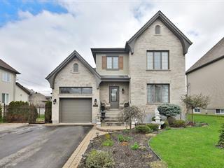 Maison à vendre à Vaudreuil-Dorion, Montérégie, 177, Rue des Rapides, 28849021 - Centris.ca