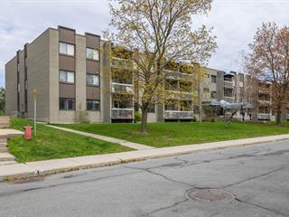 Condo for sale in Saint-Lambert (Montérégie), Montérégie, 175, Avenue de Navarre, apt. 315, 21465801 - Centris.ca