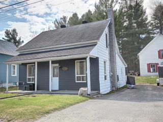 Maison à vendre à Lawrenceville, Estrie, 1457, Rue  Principale, 16420208 - Centris.ca