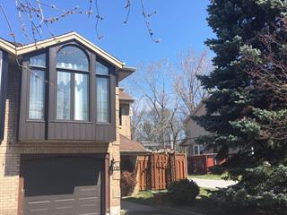 Maison à louer à Beaconsfield, Montréal (Île), 143, Avenue  Elm, app. 1, 28281161 - Centris.ca