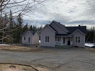 House for sale in Saint-Hubert-de-Rivière-du-Loup, Bas-Saint-Laurent, 335, Route  291 Sud, 19134086 - Centris.ca