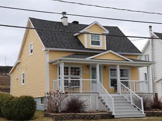 Maison à vendre à Notre-Dame-Auxiliatrice-de-Buckland, Chaudière-Appalaches, 4450, Route  Principale, 27435524 - Centris.ca