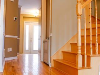 Maison à louer à Pincourt, Montérégie, 426, Rue du Versant, 24530188 - Centris.ca