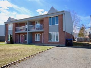 Condo à vendre à Lévis (Les Chutes-de-la-Chaudière-Est), Chaudière-Appalaches, 975 - A, Rue du Chasseur, 21105033 - Centris.ca